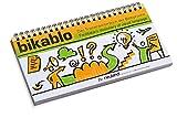 Bikablo: Das Trainerwörterbuch der Bildsprache /Facilitators dictionary of visual language